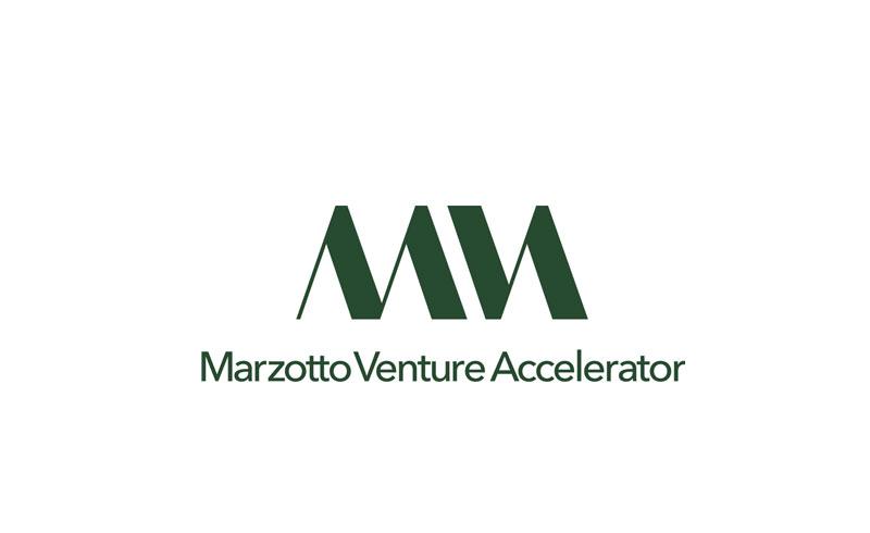 Marzotto Venture Accelerator