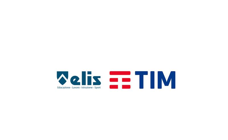 Elis TIM