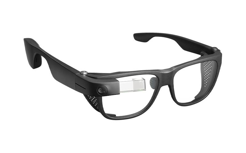 Google Glass Enterprise Edition 2 gallery 1