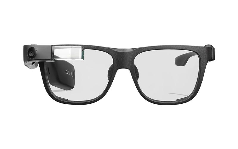 Google Glass Enterprise Edition 2 gallery 3