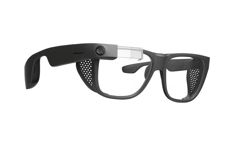 Google Glass Enterprise Edition 2 gallery 4