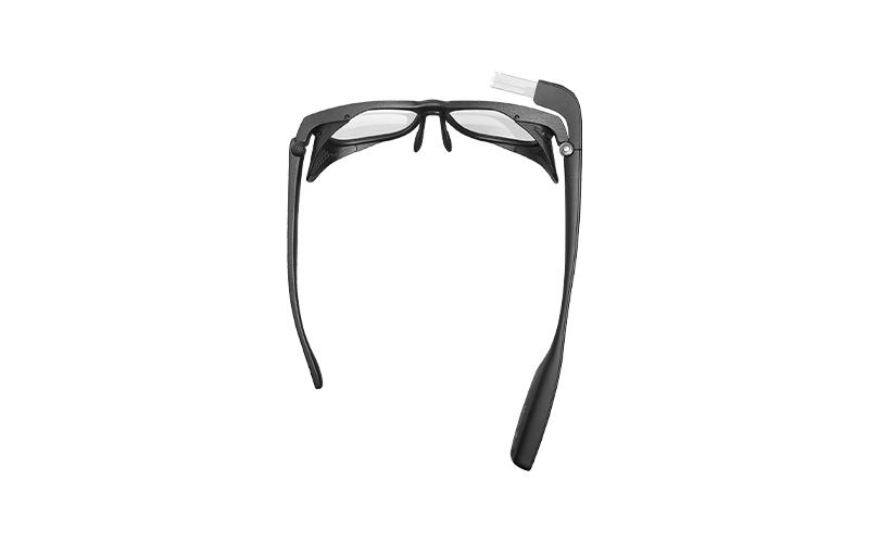 Google Glass Enterprise Edition 2 Gallery 5