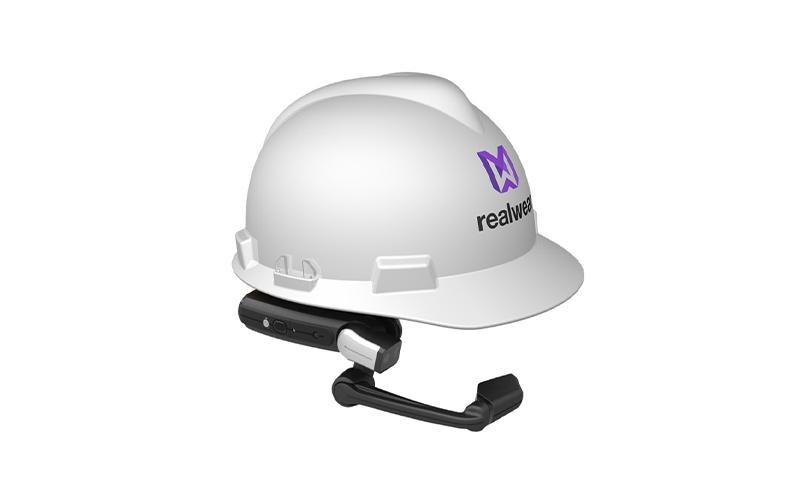 RealWear HMT-1gallery 1