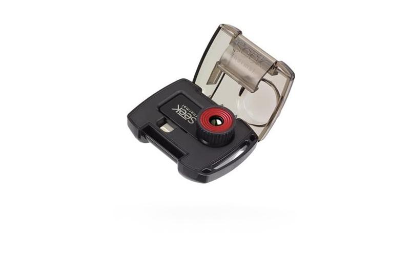 seek-compact-pro-case