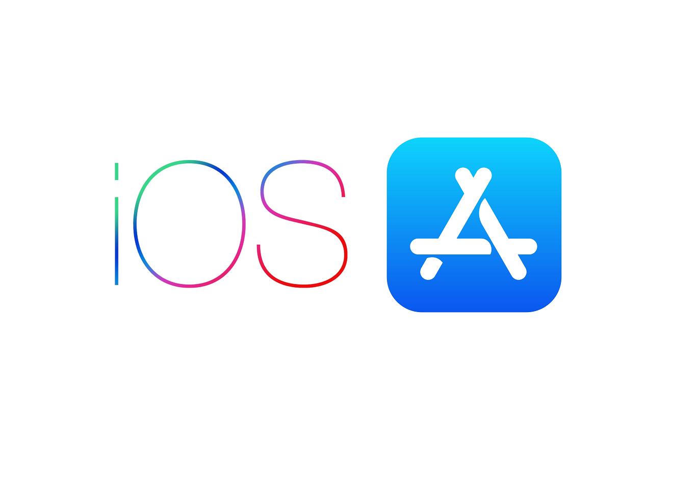 ios brochesia app store