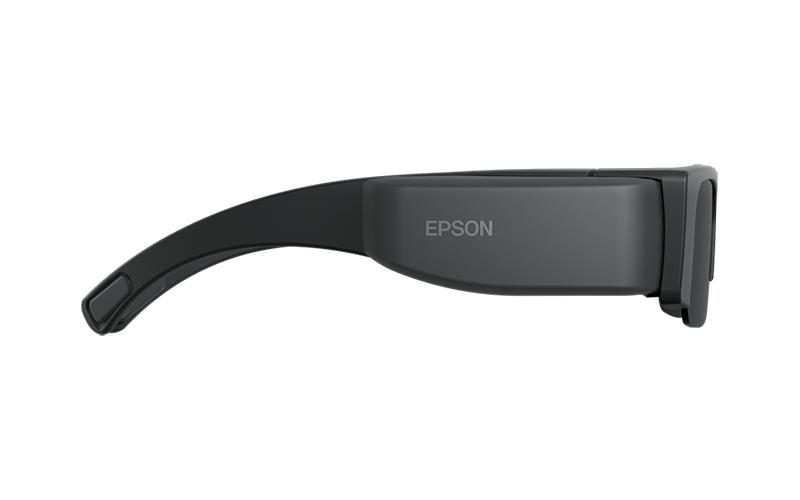 Epson-BT-40-Gallery-3.jpg